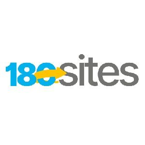 180 Sites - San Diego Web Design Agency