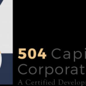 504 Capital Corporation