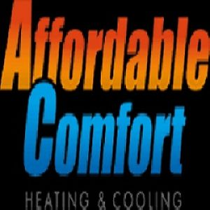 Affordable Comfort Heating & AC Canton