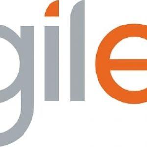 Agilea Inc.