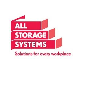 All Storage Systems - Best Industrial Shelving On Sale