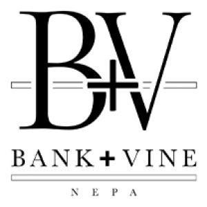Bank+Vine