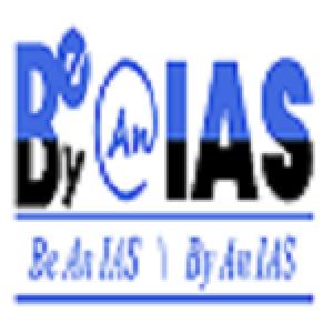 BE N BY IAS