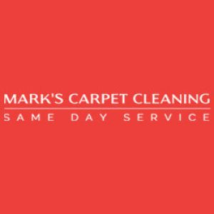 Best Carpet Cleaning Dandenong