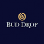 Bud Drop Dispensary