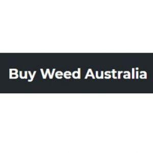 Buy Weed Australia