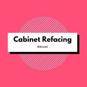 Cabinet Refacing Dallas