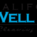 California Well Done Cleaning Services