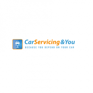 Car Servicing and You - Car Services in Melbourne