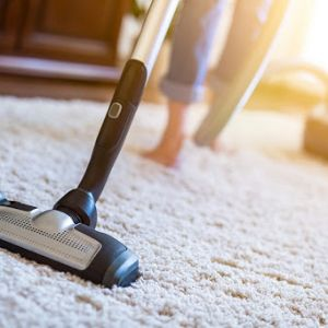 Carpet Cleaning Parmelia