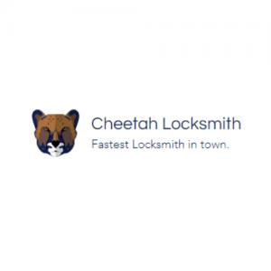 Cheetah Locksmith Services KC