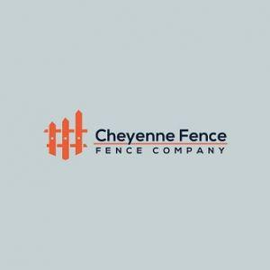 Cheyenne Fence Company