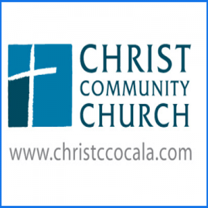 Church Of Christ Community