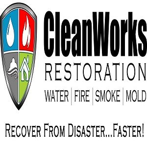 Cleanworks, Inc.