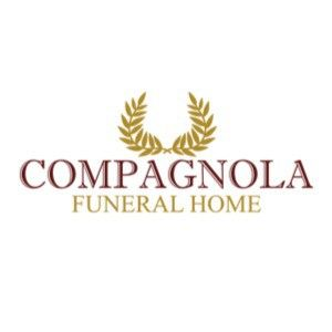 Compagnola Funeral Home