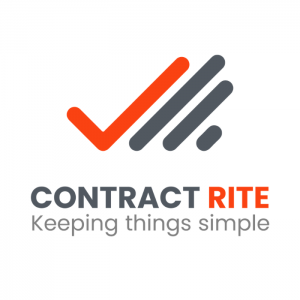 Contract Rite