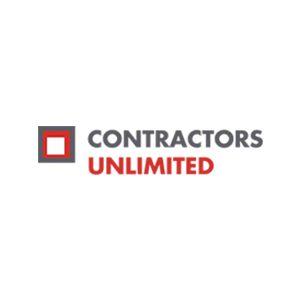 Contractors Unlimited LLC