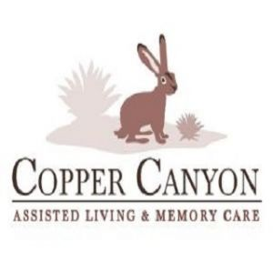Copper Canyon Assisted Living and Memory Care