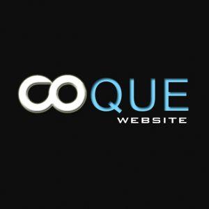 CoQueWebsite