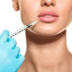 cosmetic injectables in dubai