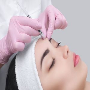 Cost of Wrinkle Smoothing