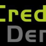 CredenceDental