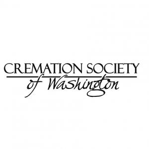 Cremation Society of Washington