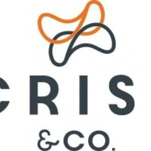 Crisp Co