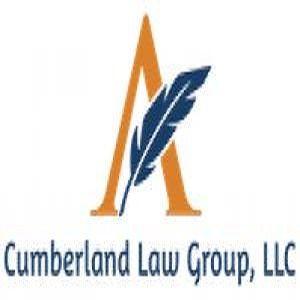 Cumberland Law Group, LLC | Tax Attorney