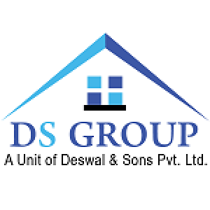 Deswal and Sons Pvt. Ltd.