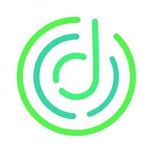 Digiway Net