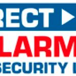 Direct Alarms & Security Ltd