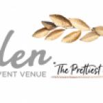 Eden Event Venue