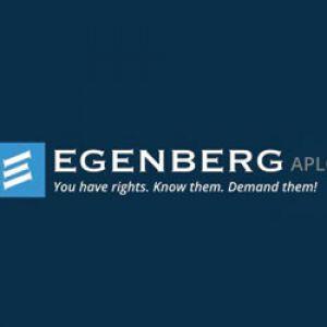 Egenberg, APLC