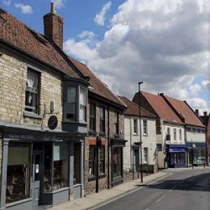 EPC Derbyshire