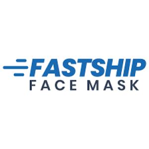 Fastship Face Mask