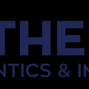 Featherstone Periodontics & Implant Dentistry - Dixon