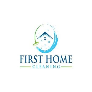 First Home Cleaning of New Orleans