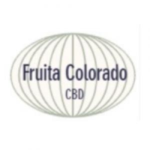Fruita Colorado CBD