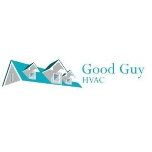 Good Guys HVAC - Heating & Air Conditioning Service