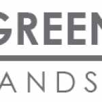 Greendale Landscapes