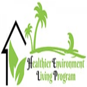 Healthy Builds West Palm
