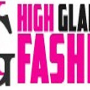 High Glamour Fashion