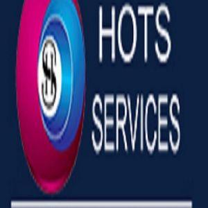 Hotsservices