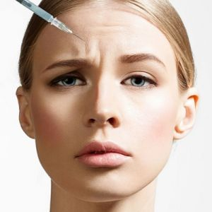 How Botox Injection Help in Getting Youthful Appearance