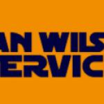 Ian Wilson Services