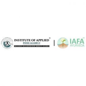 Institute of Applied Food Allergy