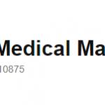 Integrative Medical Massage Plano Texas