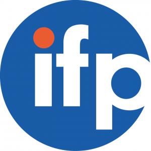 International Financial Planning (Cayman) Limited