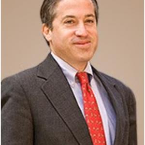 Jonathan M. Feigenbaum, Esquire, Boston Disability Lawyer